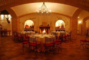 Hotel Cabecinho - Image2