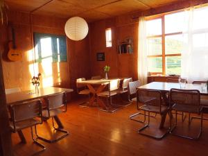 Brekkulækur Guesthouse - Image2