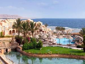 Radisson Blu Resort El Quseir - Image4