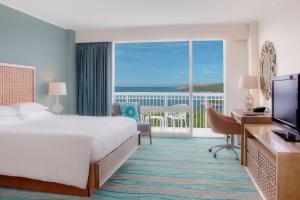 Hilton Curacao - Image3