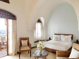 Radisson Blu Resort El Quseir - Image3
