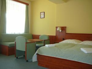 Hotel Praha - Image3