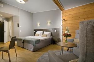Rento Hotelli - Image3