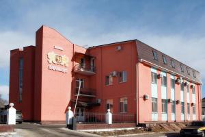 Hotel Boyard - Image1