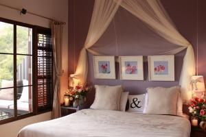Phu Mork Dao Resort - Image3