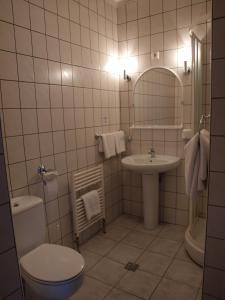 Hotel Borsodchem - Image4