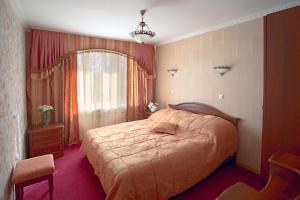 Pierhouse Hotel - Image3