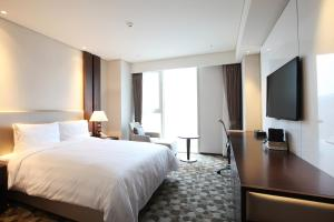 Lotte City Hotel Daejeon - Image3