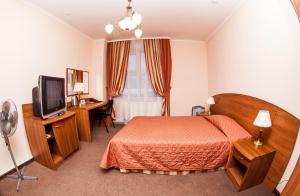 Yamal Hotel - Image3