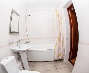 Yamal Hotel - Image4