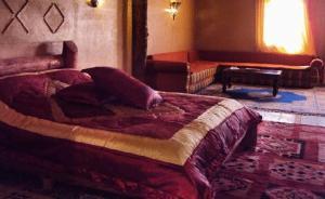 Hotel Taddart - Image3
