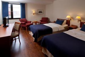 Best Western Nya Star Hotel - Image2