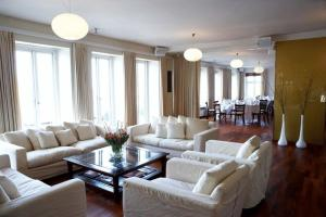 Skovshoved Hotel - Image2