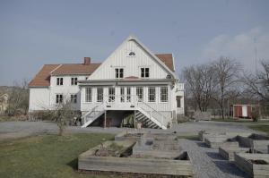 Villa Bro - Image1