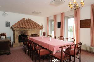 Dronninglund Hotel - Image2