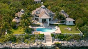 KettleStone Luxury Villa - Image1