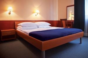 Toplice Hotel - Image3