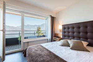 Hotel Seerausch - Image3