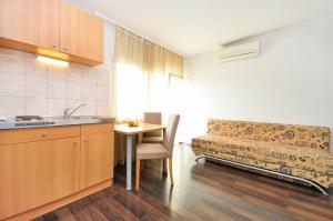 Apartmenthouse Jerko - Image2