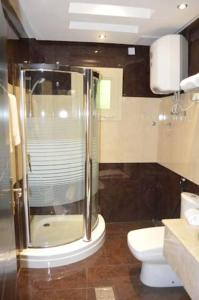 Hotel Itqan Al diyafa - Image4