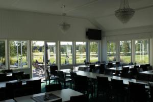 Piteå Golfhotell - Image2