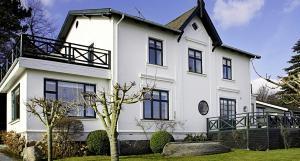 Villa Snekkersten - Image1
