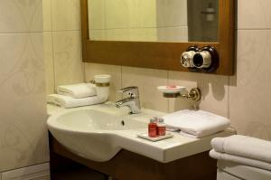 Imeniye Altun Park Hotel - Image4