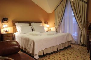 Imeniye Altun Park Hotel - Image3
