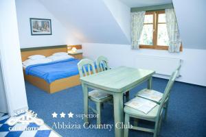 Abbazia Country Club - Image3