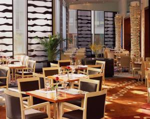 Hotel Nikko New Century Beijing - Image2
