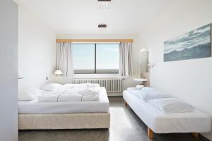 Hotel Edda Skogar - Image3
