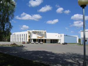 Zemgale - Image1