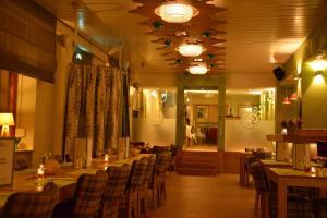 Hotel Roder - Image2