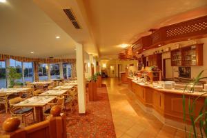 Hotel Montana Lauenau - Image2