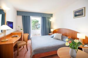 Hotel Odisej - Image3