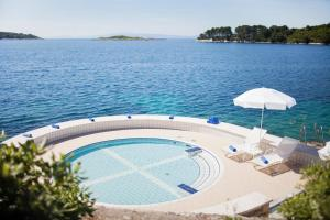 Hotel Odisej - Image4
