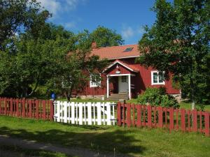 Grännas Bed and Breakfast - Image1