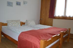 Hotel Grimsel - Image3