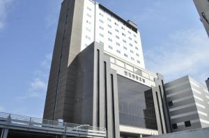 Hyunjin Tourist Hotel - Image1