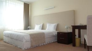 Kur Hotel - Image3