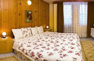 Hotel Vesta - Image3