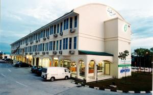 Traders Inn - Image1