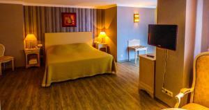 Hotel Meyer - Image3