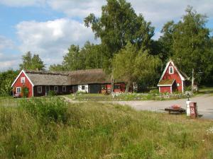 Bed and Breakfast Jägartorpet - Image1