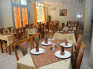 Hotel Assif - Image2
