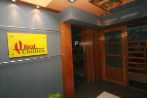 Red Chillies Restaurant and Guest house - Image1