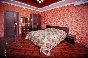 Hotel Nevskiy - Image3