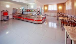 Hotel Nevskiy - Image2
