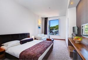Hotel Lipa - Image3