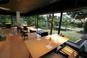 Hotel New Tagawa - Image2
